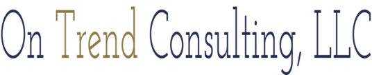 On Trend Consulting, LLC
